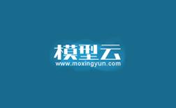 2021第15届昆明新春购物博览会 昆明展位搭建公司为您提升品牌形象